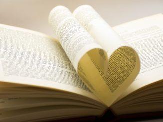 Romanse – literatura rozgrzewająca serca