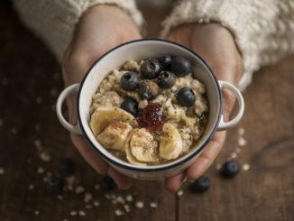 Zimowe menu – co warto wprowadzić do codziennego jadłospisu?
