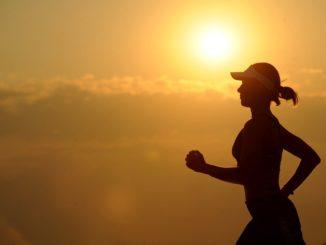 Ćwiczenia na odchudzanie