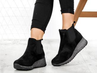 Jaki kolor i fason sneakersów damskich kupić, by móc je nosić na wiele okazji?