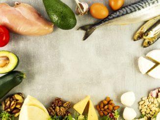 Dieta ketogeniczna – wszystko, co musisz wiedzieć!