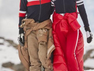 Bogner – moda i elegancja dla najbardziej wymagających