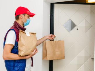 Kolorowe torby papierowe z własnym nadrukiem – marketingowy hit! Sprawdź ciekawe projekty