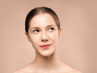 Na czym polega mezoterapia? Poznaj jej zbawienne dla skóry właściwości rewitalizacyjne