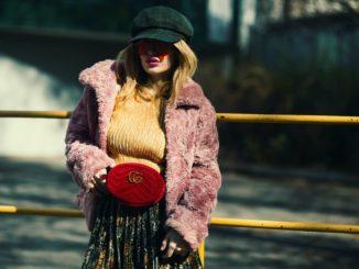 Zgrabne i modne nerki damskie – hit nadchodzącego sezonu!