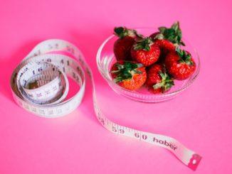 W czym pomoże dobry dietetyk?