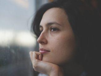 Rozwój a psychologia. Jak wykorzystać psychologię na co dzień?