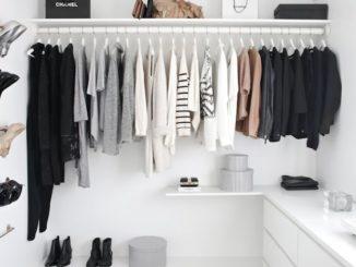 5 rzeczy, których nie powinno zabraknąć w Twojej szafie