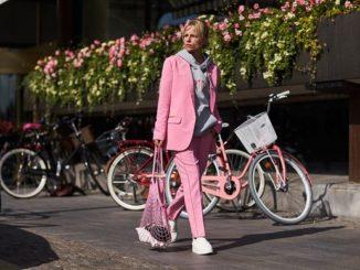 Paris Fashion Week 2019: najgorętsze trendy