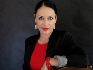 Maria Rotkiel – kontrowersyjna pani psycholog