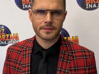 Kim jest Marek Kaliszuk?