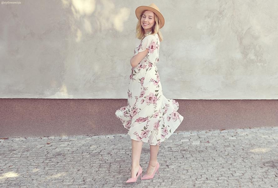 Jakie Buty Pasuja Do Bialej Sukienki Swiat Kobiety Lifestylowy Blog Modowy