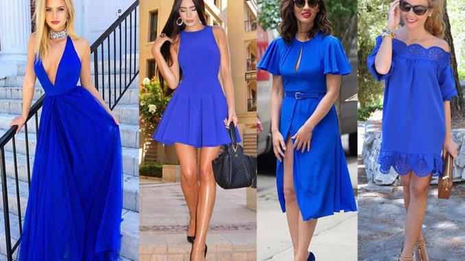 Chabrowa Sukienka Dodatki Swiat Kobiety Lifestylowy Blog Modowy