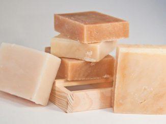Mydło kastylijskie – skład i zastosowanie