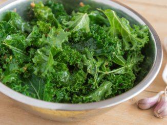 Jak przyrządzić jarmuż do obiadu – pyszne przepisy