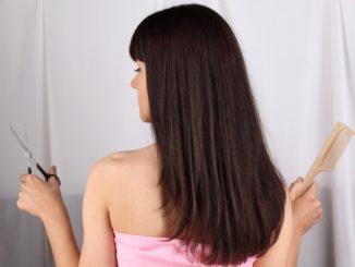 Przeproteinowanie włosów. Czy to możliwe?