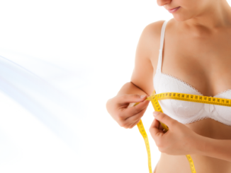 Bezoperacyjne powiększanie biustu – czy to możliwe?