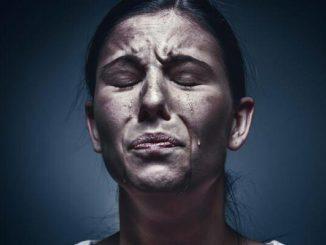Nerwica wegetatywna – objawy i test