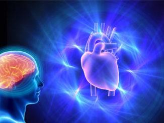 Koherencja, czyli spójność serca