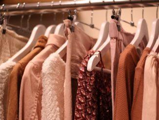 Jak sprzedawac używane ubrania w Internecie? Dobre rady