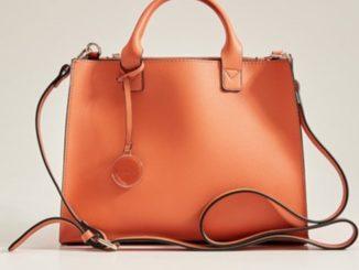 Sklep Laza – tu kupisz modne torebki