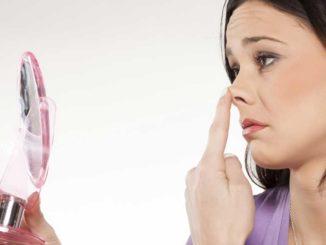 Dysmorfofobia – jak pomóc choremu?