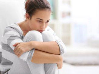 Dystymia – objawy i leczenie