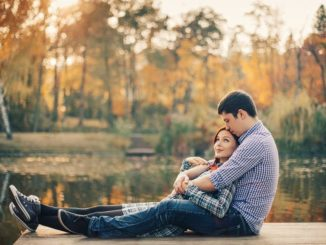 Portal randkowy Sympatia – miłość w internecie