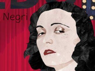 Pola Negri – ciekawostki o aktorce