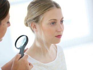 Jak leczyć nerwiakowłókniaki – zdjęcia