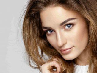 Czym smarować brwi po makijażu permanentnym?