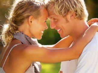 Dopasowanie numerologiczne. Znajdź miłość swojego życia