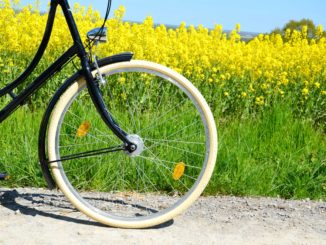 Jak przygotować rower do sezonu 2020? 5 rad