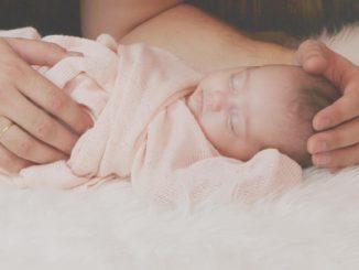 Medicover Porody – Jak długo trwa okres połogu po porodzie?