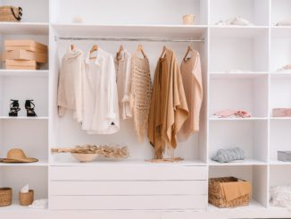 Jak kupować ubrania, tylko w dobrych cenach?