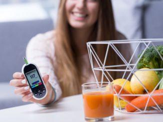 Jaki poziom cukru we krwi jest prawidłowy?