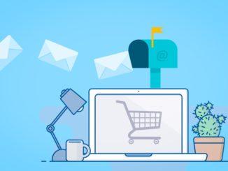 Jak bezpiecznie kupować kosmetyki przez internet?
