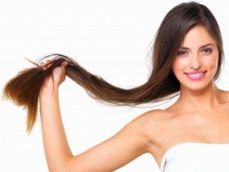 Co zrobić żeby włosy szybciej rosły? Sprawdzone sposoby