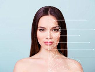 Jak odmłodzić skórę? Składniki liftingujące w kosmetykach