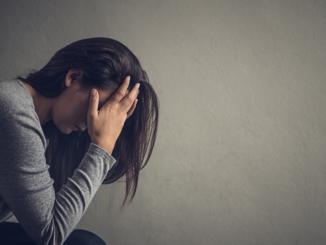 Mozarin – skuteczny lek na depresję