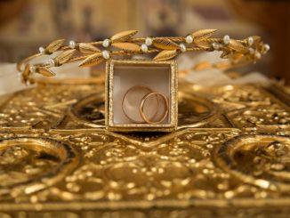 Jak nie dać się oszukać i samodzielnie oszacować wartość posiadanej biżuterii?