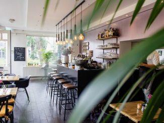 Jak będą wyglądać nasze wizyty w restauracjach po ich otwarciu, co się zmieni?