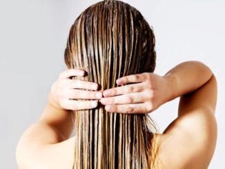 Odnowa włosów, czyli… jak przywrócić włosom zdrowy wygląd?