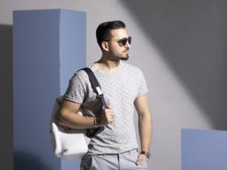 Moda męska 2020 – poznaj trendy na nadchodzące lato!