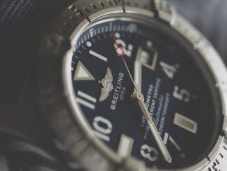 Jak wybrać najlepszej jakości zegarek?