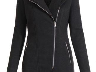 Jesienne kurtki, które robią wrażenie – 3 najgorętsze trendy!