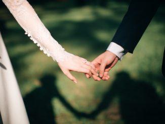 Gdzie urządzić piękne przyjęcie weselne?
