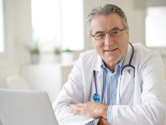Jak zadbać o zdrowie podczas pandemii? Wykonaj specjalistyczne badania