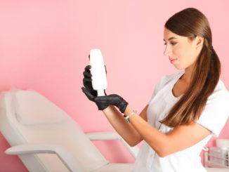 Jak wybrać produkty higieniczne do gabinetów lekarskich?