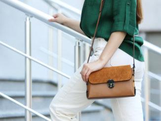 Co świadczy o jakości torebki? Na co zwrócić uwagę przy zakupie?